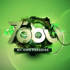 Tobu - My Own Paradise
