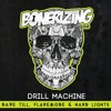 Dave Till, Flaremode & Hard Lights - Drill Machine (Out Now - Played by Blasterjaxx @ UMF Argentina)