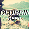 Mixtape #1 (Deep house)