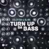 Goldfish & Blink - Turn Up Da Bass (Original Mix)