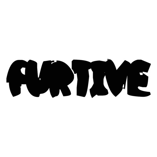 Furtive - One Pound