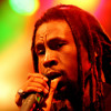 Jah Cure - Best Of Jah Cure - Jah Cure Biggest Hits, Justice  Sound.