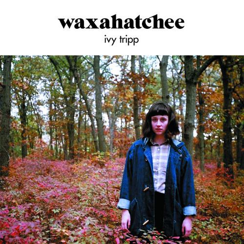 Waxahatchee - Under A Rock