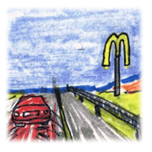 01 Turista De Autopista