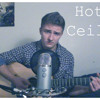 Rixton - Hotel Ceiling (Official) [Cover by Josh Pirog]