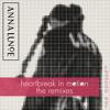 Anna Lunoe Feat. Jesse Boykins III - Heartbreak In Motion (Gladiator Remix)