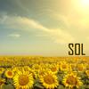Sol (Instrumental) - R&B - Pop - Smooth Jazz