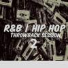 R&B/HipHop Throwback Vol.2 mp3