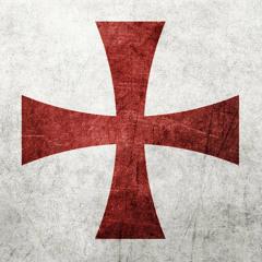 Knights Templar (Adriel Fair)