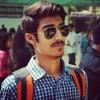 Ranjish hi sahi. A first ghazal by me :D