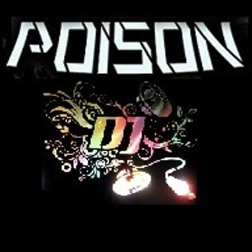Take me To The Top (Poison Re-edit) free!!!!