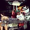 Tybeeze-#KnoBoutIt