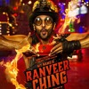 My Name Is Ranveer Ching - Song