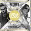 Download EL NOMBRE DE JESUS  REDIMI2 Feat. CHRISTINE D'CLARIOOO Mp3