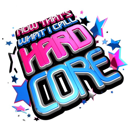 "Now That's What I Call Hardcore ""The Mix Series!"" - Vol 1 - DJ Fallon & MC Frikshon (Free Download)"