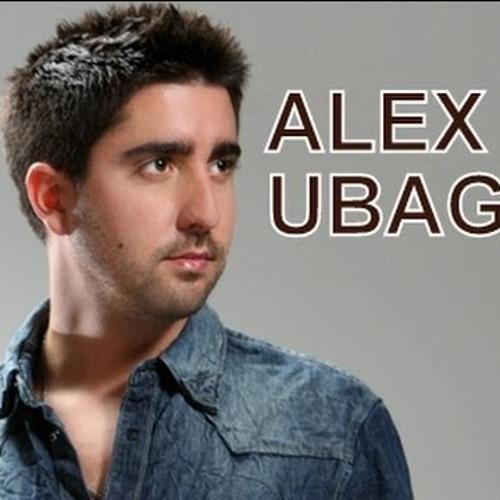 UBAGO DE MP3 GRITOS ESPERANZA TÉLÉCHARGER ALEX A