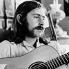 Breaking It Down - Norman Greenbaum