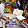 El Bus - Yelsid (Remix Dj Oscar Daza)