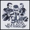 Alkilados Ft. Farruko - El Orgullo (Dj Paulo Remix)