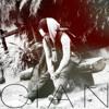 Cian Aron | Your No.1 Fan