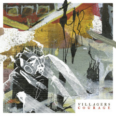 Villagers - Courage (Live At BBC Radio 6 Music)