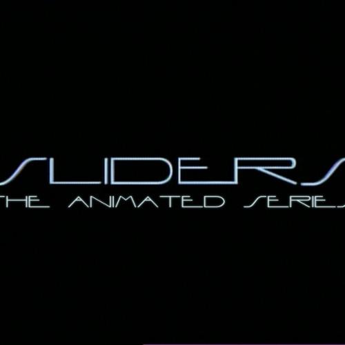 Sliders Theme Remixed