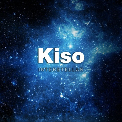 Kiso ft. Neven - Interstellar (Original Mix)