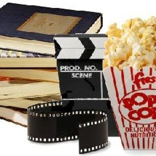books television and films Comic book stories and characters are thriving both on the big screen and the small screen, from live-action to animation, and even documentaries newsarama has compiled a list of all the current, upcoming, and prospective television series based on comic books.