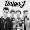 union j- You Got It All