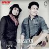 Piyu - Firasatku (feat. Rendy Pandugo)
