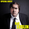 Succotash Chats Epi104: Threepeatin' with Hal Lublin