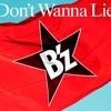 Don´t Wanna Lie (B´z) -Instrumental FULL-