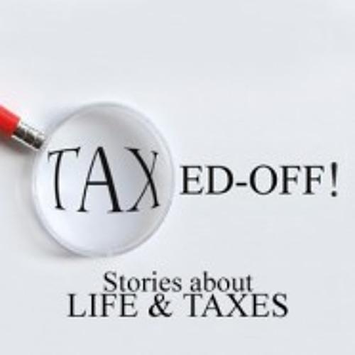 Taxed Off!