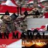 Download Weaam Essam , Egyptian Mawal . وئام عصام ، موال مصرى Mp3