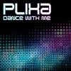 Plixa - Dance With Me (Dance Radio Mix)