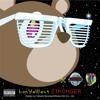 Kanye West - Stronger (Instrumental, Koto Rework) (Unfinished)