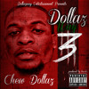 Chew Dollaz Feat Lake City Fresh Aint Gotta Lie (Prod By Taylour Supreme)
