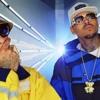 Chris Brown ft. Tyga - Ayo (Instrumental Remake)