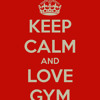 Playlist Gym Workout Running Motivation Music #1 mix Dj Đelo