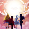 /r/RWBY Sings Wings by Jeff Williams--A Tribute to Monty Oum. Downloads Enabled.
