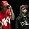 """The PacMan Pill"" Lil Wayne x YG type beat (2015) by The Captain"