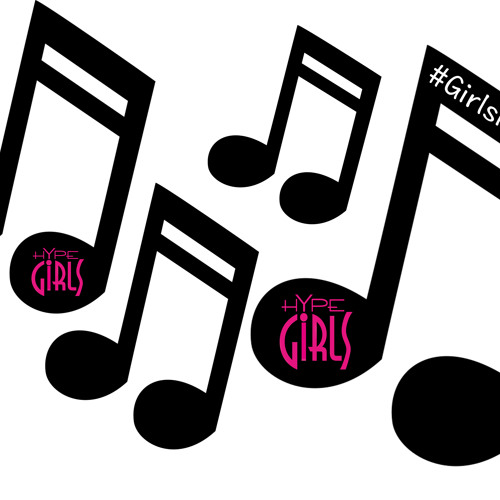 GirlsInMusic