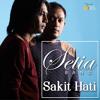 Setia Band - Asmara 2 (Sakit Hati) mp3