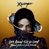 Michael Jackson Love Never Felt So Good Remix Up A Dj mp3