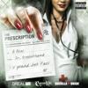 11.Dr.Greenthumb - Anybody Ft Snoop Dogg & KingFly (Produced Architracks) BONUS