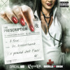 10.Dr.Greenthumb - Money Up On It (Produced By Tha Bizness)