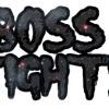 Download SoOpErDoOpEr - Boss Fights Mp3