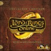 Lord Of The Rings Online - Guardians Of The Wild