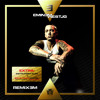 Eminem - Soldier (Remix) [Prod. By WeztJG]