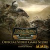 LOTRO Riders Of Rohan - 12 Orc Encounter